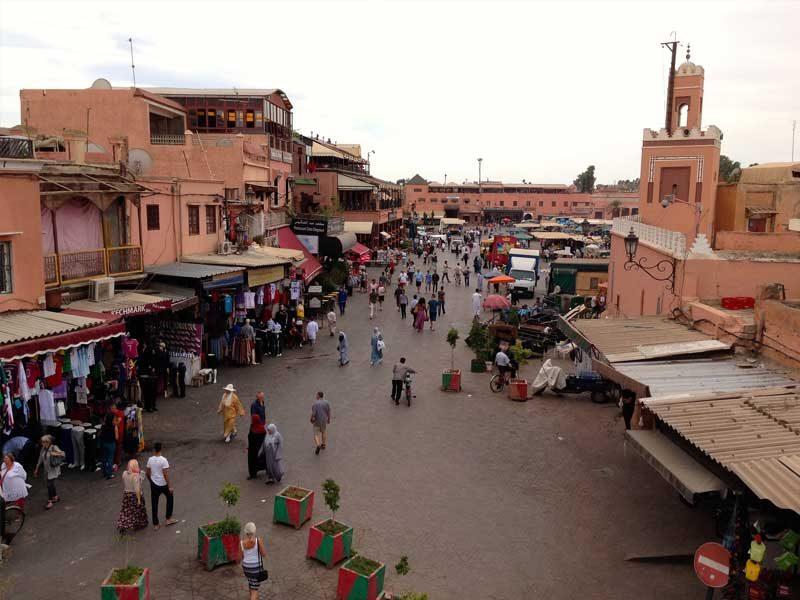 marrakesch2